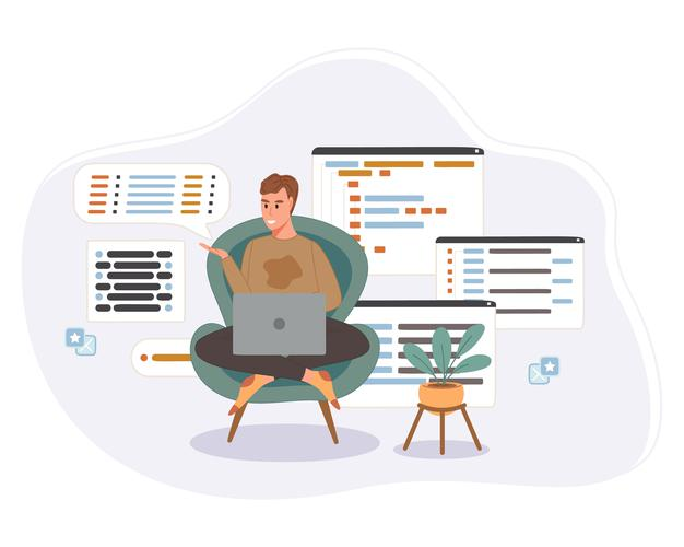 Is Custom Software Development Right For Your Company
