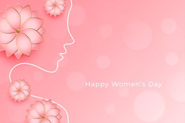 Let's Celebrate Women Entrepreneurship This Women's Day