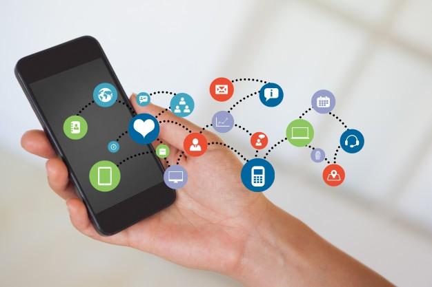 Why Use Flutter For Mobile App Development