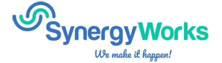 Synergy Works